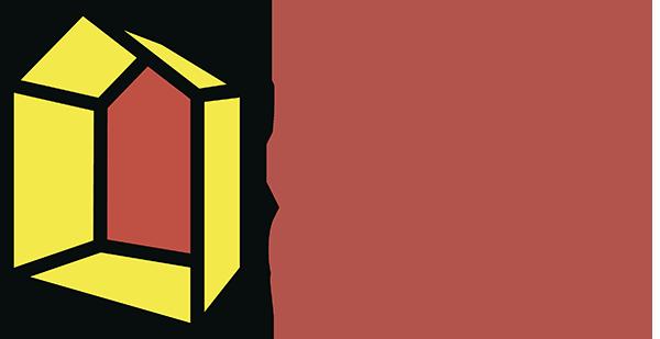 Строительная компания ДомСочи.Про